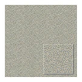 Viniliniai tapetai Carnellia 382738