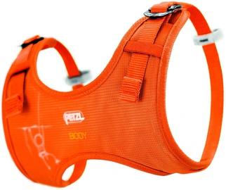 Petzl Body Chest Orange
