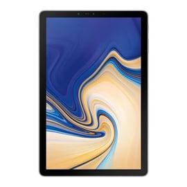 """Planšetinis kompiuteris Samsung Galaxy Tab S4, 10.5"""""""