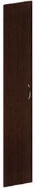 Skyland Imago D-1 Left Wardrobe Door 36.2x191.9x1.8cm Wenge Magic