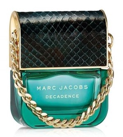 Kvepalai Marc Jacobs Decadence 30ml EDP
