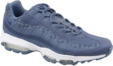 Nike Air Max 95 AR4236-400 Blue 42