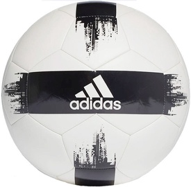 Adidas Football EPP II Ball DN8716 White/Black Size 5