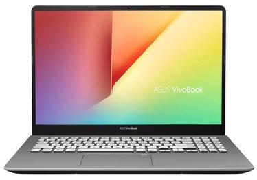 Asus VivoBook S15 S530FN Gun Metal 90NB0K45-M00190