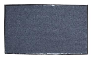 Durų kilimėlis Sphinx 380 6197, 90 x 150 cm