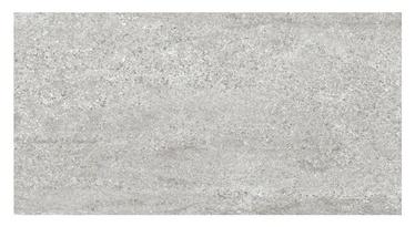 Keraminės sienų plytelės Kronos Gris, 60 x 31.6 cm