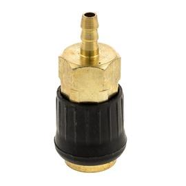 """Vagner VG151 Connector 1/4"""""""