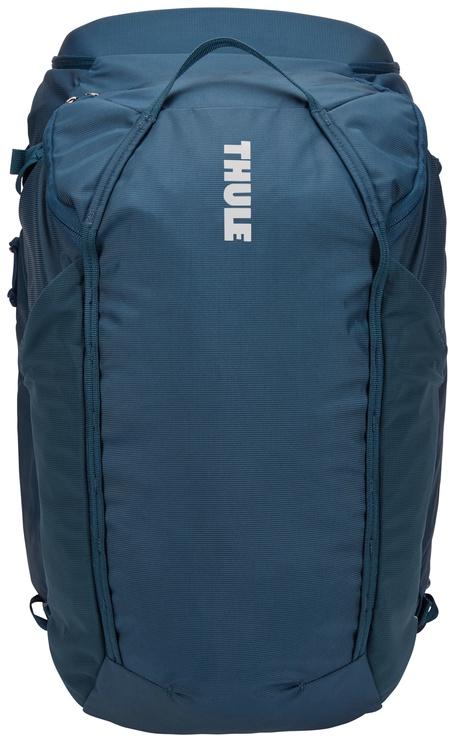 Thule Landmark 60L Women's Backpack Majolica Blue