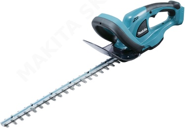 Makita DUH483Z Cordless Hedge Cutter without Battery