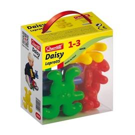 Rotaļlieta Puzle Quercetti 4008