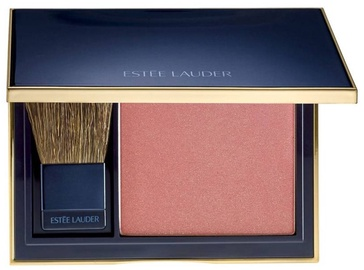 Vaigu ēnas Estee Lauder Pure Color Envy Sculpting 410, 7 g