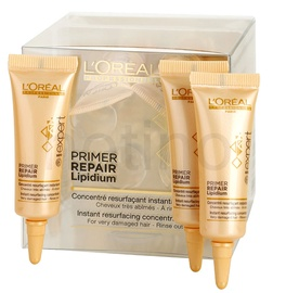 L`Oréal Professionnel Expert Primer Repair Lipidium Instant Resurfacing Concentrate 15x12ml