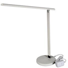 Verners Scandi 6W LED White
