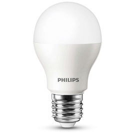 SPULDZE LED STAND 6W E27 FR WW (PHILIPS)