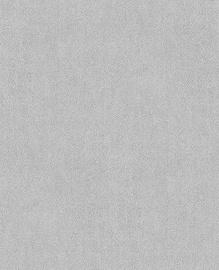 Viniliniai tapetai Graham&Brown Kyoto Sequin 102454