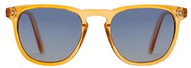Солнцезащитные очки Paltons Bali Amber Yellow, 48 мм