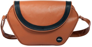 Mima Changing Bag Camel S1609-10