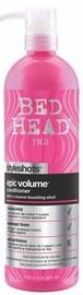 Tigi Bed Head Epic Volume Conditioner 750ml