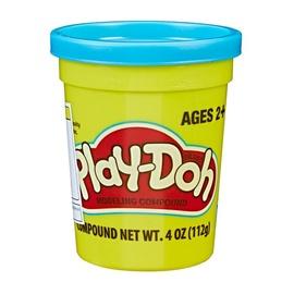 Modelinas Play-Doh B6756, 1 vnt.