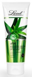 Larel Marcon Avista Hand And Nail Cream 125ml Aloe