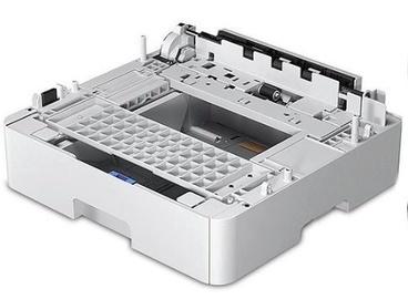Epson Media Tray/Feeder For WorkForce Pro WF