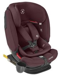 Mašīnas sēdeklis Maxi-Cosi Titan Pro Red, 9 - 36 kg