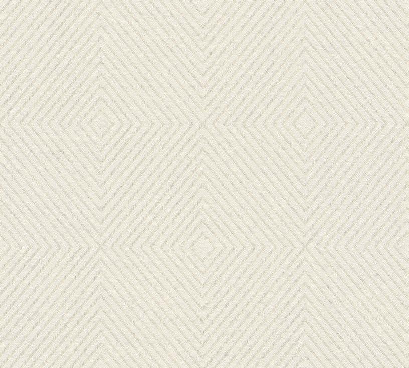 Viniliniai tapetai 36926-3