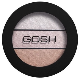 Gosh Eyelight Trio 3.5g 01