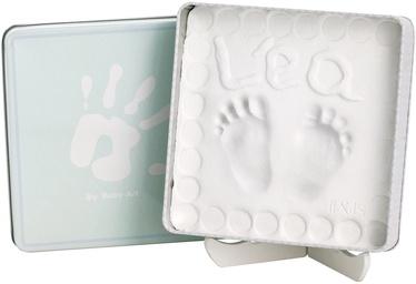 Baby Art Magic Box Ocean