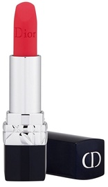 Christian Dior Rouge Dior Lipstick 3.5g 888
