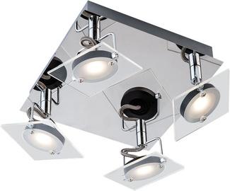 Nino LED Olli 4x5W 188195