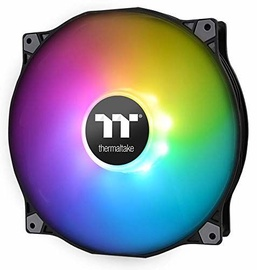 Thermaltake Pure 20 ARGB Sync Case Fan