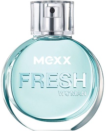 Mexx Fresh Woman 30ml EDT