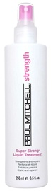 Paul Mitchell Strength Super Strong Liquid Treatment 250ml