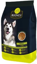 Buoncu Adult Lamb And Rice 13kg