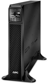 APC Smart-UPS SRT 1000VA R2T 230V