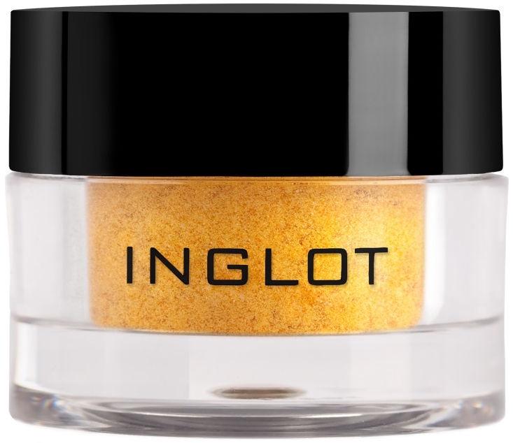 Inglot AMC Pure Pigment Eye Shadow 2g 29