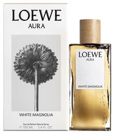Parfüümid Loewe Aura White Magnolia 100ml EDP