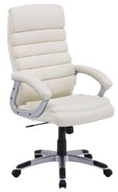 Signal Meble Rotary Seat Q-807 Beige