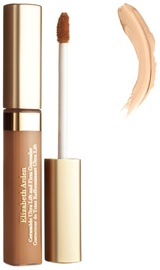 Elizabeth Arden Ceramide Lift and Firm Concealer 5.5ml 01