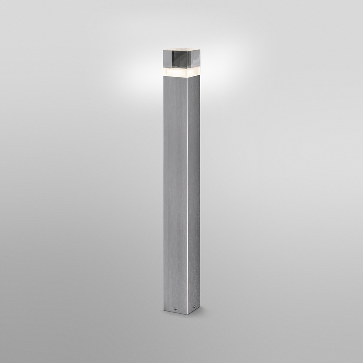 Ledvance Crystal LED Bollard Light 4.5W 80cm