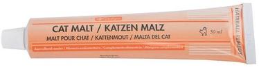 Diafarm Cat Malt 50g