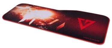 Modecom Mouse Pad Red