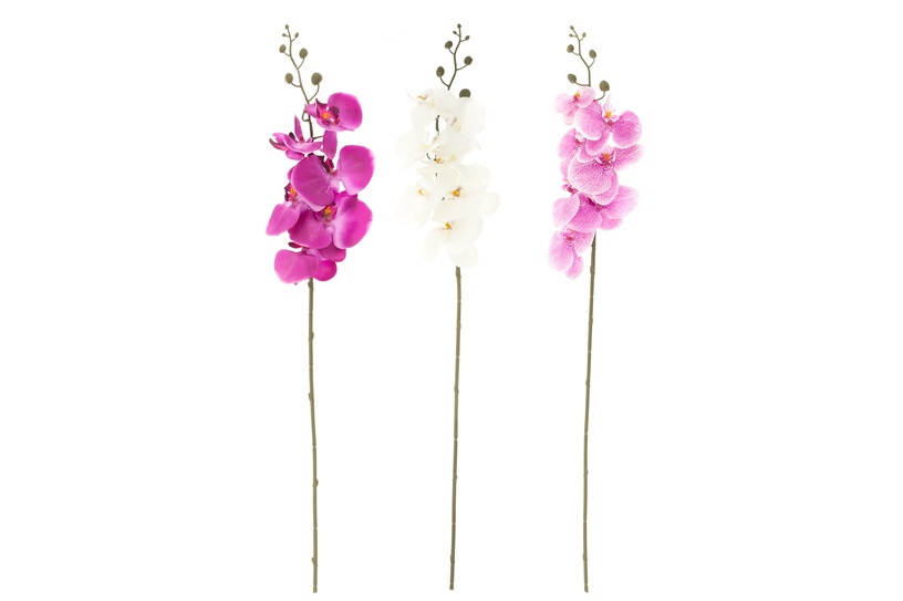 Kunstlill orhidee 4Living 65cm