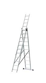 Kāpnes Vagner SDHS 314-732cm