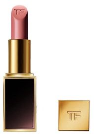 Tom Ford Lip Color 3g 07