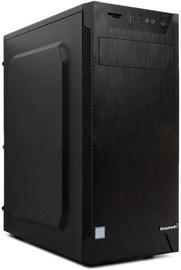 Komputronik Sensilo BX-720 B1