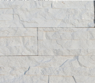 Stone Master Decorative Wall Tiles Barceloneta 40x26cm Grey