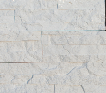 Stone Master Decorative Wall Tiles Barceloneta 40x26cm Grey