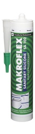 Makroflex SA 102 valge 300 ml